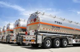 stainless-steel-tanker